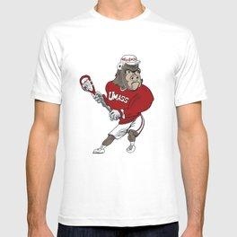Umass T-shirt
