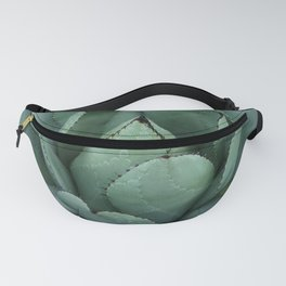 Maguey Ibérico Fanny Pack