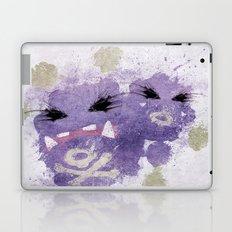 #110 Laptop & iPad Skin