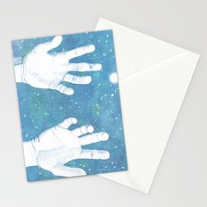 How? Stationery Cards