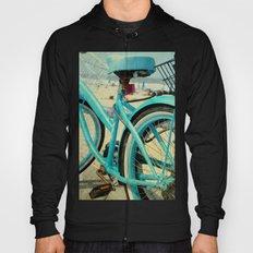 Beach Bike Hoody