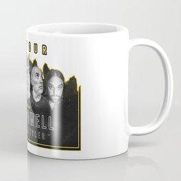 NHKLFA MERCYME NGBDEA Coffee Mug