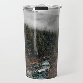 Landscape #photography Travel Mug