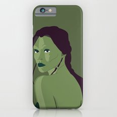 Gramora Slim Case iPhone 6s