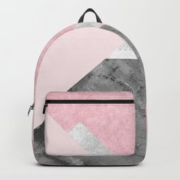 Modern Mountain No1-P1 Backpack