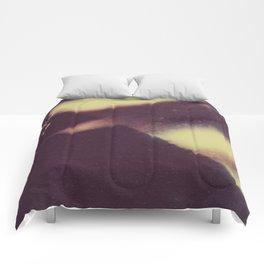 Eastwood Prince Comforters