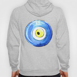 THE EYE Hoody
