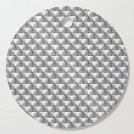 Pattern 1 Cutting Board