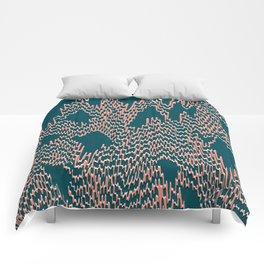 DIPS Comforters