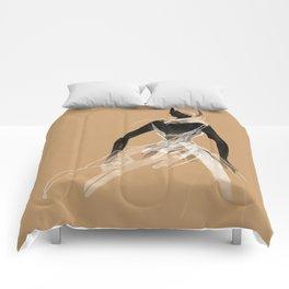 Sahara 03 Comforters
