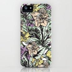 Paradise lost Slim Case iPhone (5, 5s)
