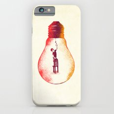 Idea Begins iPhone 6s Slim Case