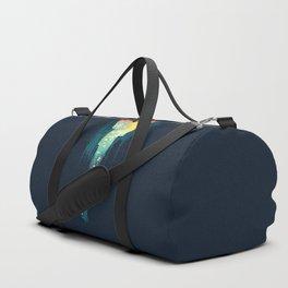 I Want My Blue Sky Sporttaschen