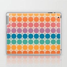 Boca Connections Laptop & iPad Skin