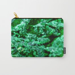 Wet Kryptonite Carry-All Pouch