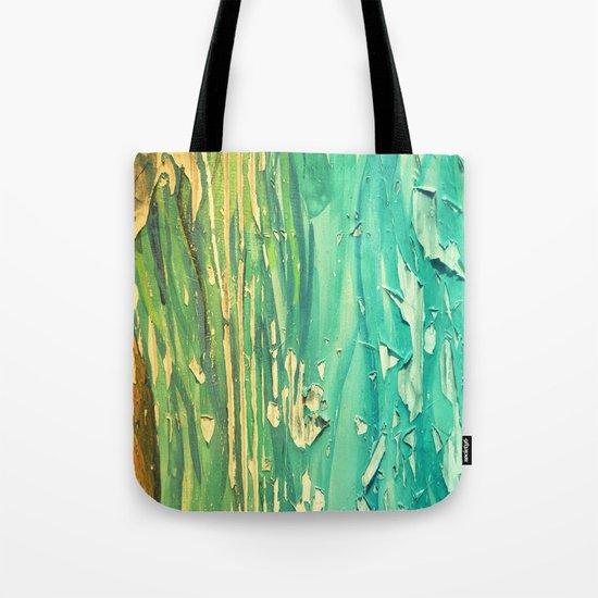 Old Wood 06 Tote Bag