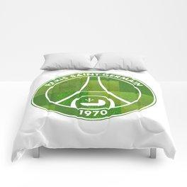 Football Club 17 Comforters