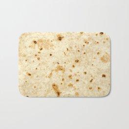 Burrito Baby/Adult Tortilla Blanket Bath Mat