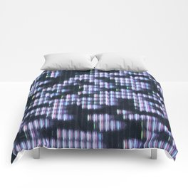 Painted Attenuation 1.4.2 Comforters
