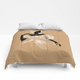 Sahara 01 Comforters