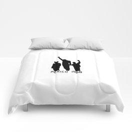 68 Comforters