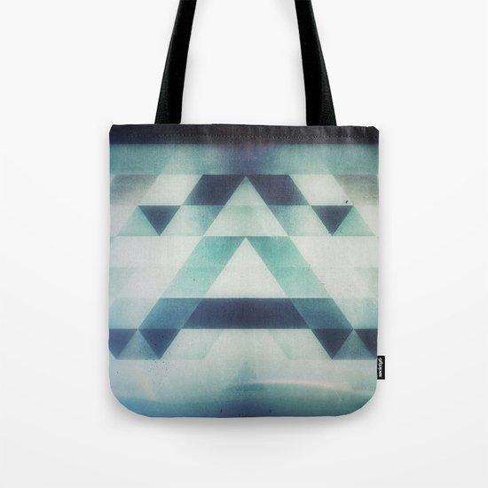 A FRYYM Tote Bag