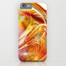 Inspiration  Slim Case iPhone 6s