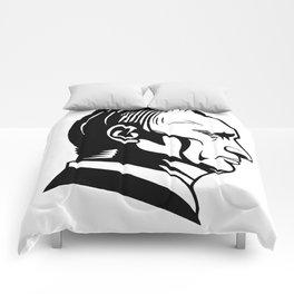 putn Comforters