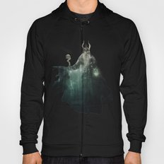 The Lich Hoody