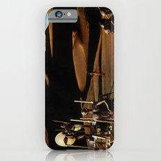 The gods must be crazy | Collage iPhone 6s Slim Case