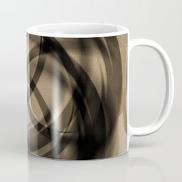 - Miroir - Coffee Mug