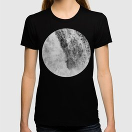 The hidden waterfall T-shirt