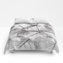 Autumn V Comforters