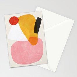 Mikado Stationery Cards