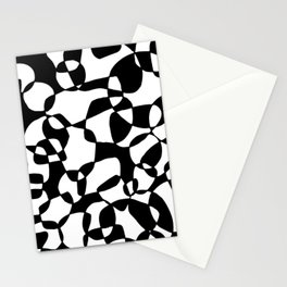 Bouncy Stationery Cards