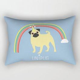 Unipug Rectangular Pillow