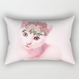 Mica Rectangular Pillow