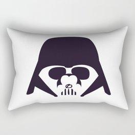 Star War Rectangular Pillow