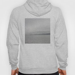 Broughty Ferry River Tay 1 Hoody
