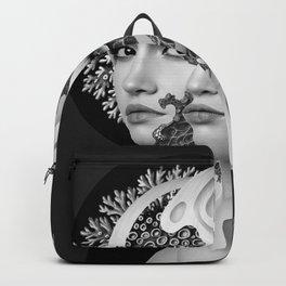 Beyond Dark Backpack