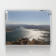 Lake Laptop & iPad Skin