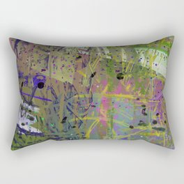 Christine Rectangular Pillow