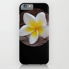 Uluwatu Love iPhone 6s Slim Case
