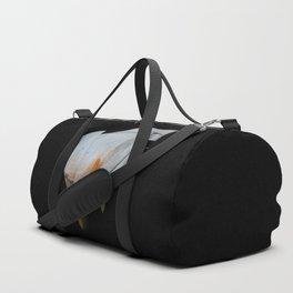 The Eternal Duffle Bag