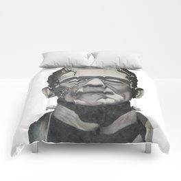 Frank Franken Comforters