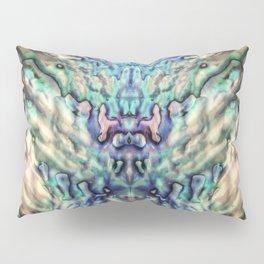 MERMAIDS SECRET Pillow Sham