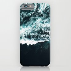Oceanholic #society6 Decor #buyart Slim Case iPhone 6s
