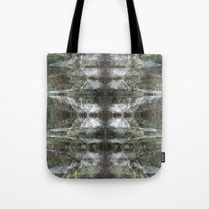 Fjordland 1 Tote Bag