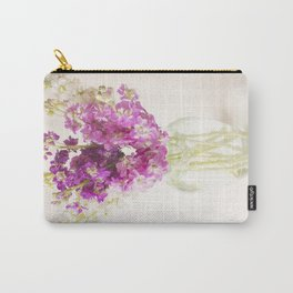 Stocks Carry-All Pouch