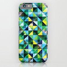 March 02 Slim Case iPhone 6s